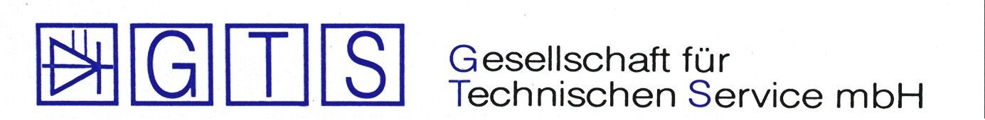 GTS mbH - elektrische Antriebe