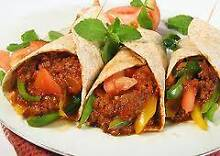 TAKEAWAY CURRIES AND KEBABS GOLD COAST Gold Coast City Preview