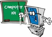 Windows 10 - Computer Classes