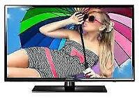 VENTE STOCK TV SAMSUNG BOITE ORIGINALE MEILLEUR PRIX A MONTREAL