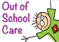 Out of school care in St.Albert