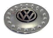 VW Beetle Hubcaps