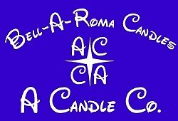 A Candle Co