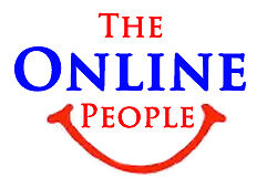 The Online People