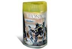 LEGO Technic Bionicle 8618 Metru Nui VAHKI RORZAKH