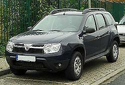 dacia duster sitzbez ge ebay. Black Bedroom Furniture Sets. Home Design Ideas