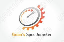 BRIAN'S SPEEDOMETER REPAIR CENTER