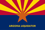 Arizona Liquidator