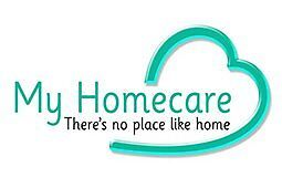 Support Workers /Experienced Carers for Care at Home in Dundee area