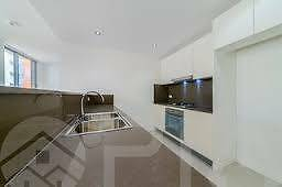 1 Room with own bathroom in newly built 2 bed 2 bath apart Parramatta Parramatta Area Preview