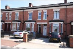 3 Bedroom House In Clayton M11 4NG - Good Transport Links