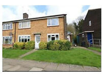 FANTASTIC FAMILY HOME *PRICED REDUCED TO GO!*