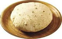 Home Made Hot & Fresh Rotis/Chapatis - Toronto (GTA)