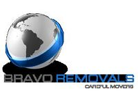 Reliable and friendly Removals - MAN WITH VAN, FULL HOUSE REMOVALS