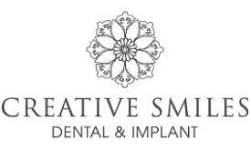 Dental Hygienist Required for Award Winning Practice