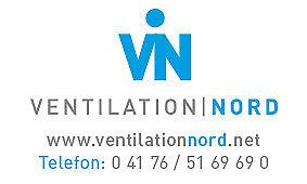 www.VentilationNord.net