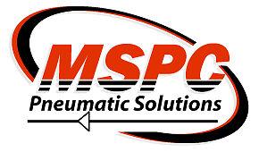 mspcpneumatics