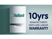 £299 Boiler Installation/£50 Boiler service/£50 gas safety check/£50 boiler repair