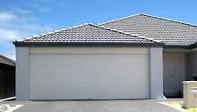 Garage Door Repairs and Maintenance Ellenbrook Swan Area Preview