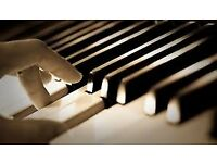 A NEW, MONTHLY PIANO GROUP HAS STARTED - SHY / NERVOUS PIANISTS WELCOME - NEXT MEET UP: 26TH JUNE
