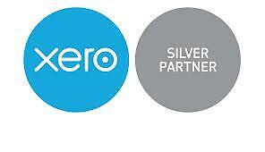 Accounting Training Xero MYOB Sydney City Inner Sydney Preview