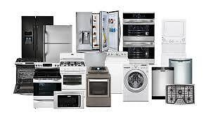 Appliance Installations  / Gas Installations  / Fireplace Sales