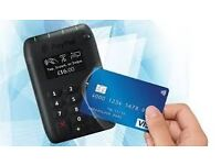 Paypal Card Reader For Sale