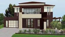 Design Scheme Glenfield Campbelltown Area Preview