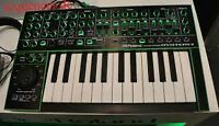 Roland System 1 Synth with SH-101