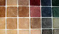 carpet and pad and installation   $ (1.80) save $$$$$$$$