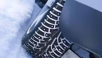 FREE Delivery Brand NEW 245/45R18, 255/55R18 Winter Snow Tires