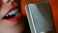 Female Voice-Over - needs to speak French Canadian from Quebec