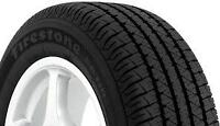 BRAND NEW 195/65/15 FIRESTONE FR710 FOR SALE