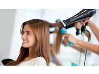 Hairdresser required for Sparkhill, Birmingham Hair & Beauty Salon