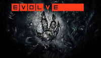 trading evolve for dying light or gta 5 (xbox one)