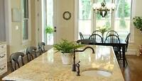 ELITE RESIDENTAL CLEANING SERVICES