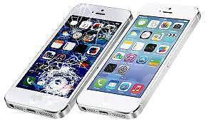 iPhone Mobile Phone Repairs Fix Screen LCD Cracked Broken Repalce Epping Ryde Area Preview