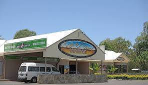 Coastal land close to all amenities Moorland Bundaberg Surrounds Preview