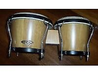 CP by LP BONGOS GREAT CONDITION £20