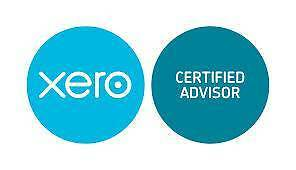 Xero Certified Advisor Do your own accounting Sydney City Inner Sydney Preview