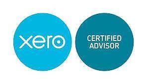 Xero Certified Advisor Sydney City Inner Sydney Preview
