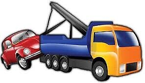 WANT THE MOST$CASH?CALL FOR YOUR SCRAP CAR FREE TOW 6477666654$$