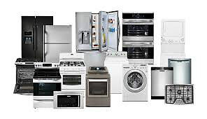 DRYER - $125 - FATHER & SONS - 658 DUNDAS ST FULL WARRANTY