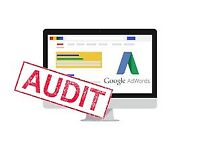 Google AdWords Account PPC Audit and Optimisation - by an Digital Marketing Expert Ex-Googler