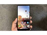 Xiaomi Mi Mix 2s 128gb Black - Like New