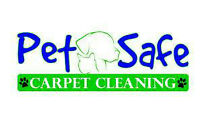 Quality Carpet & Upholstery Cleaning, $29.99 per room