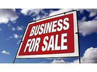 Business Polish Shop chain grocery for sale BIRMINGHAM 3 shops