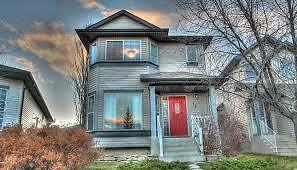 Get Approved for Mortgage to Buy House Condo or Townhouse !!!!!!