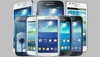 Samsung Galaxy, iphones BLOWOUT SALE