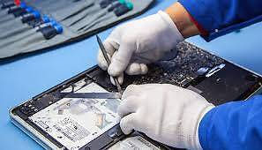 Complete IT Solutions: Repairs and Service Carindale Brisbane South East Preview